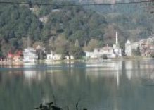 A trip to Nainital and Jim Corbet National Park