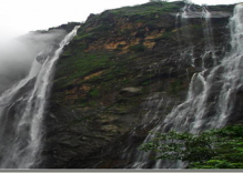 Beautiful places to visit in banglore