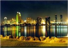Beaches and Surf This is the San Diego We Love