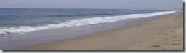 bhavanapadu beach in srikakulam