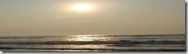 kalingapatnam beach in srikakulam