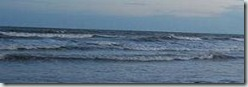 magnapudi beach in kakinada