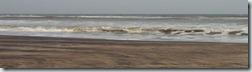 perupalem beach in west godavari