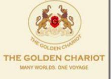 TRAVEL IN GOLDEN CHARIOT TRAIN