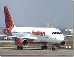Indian-Airlines-in-India