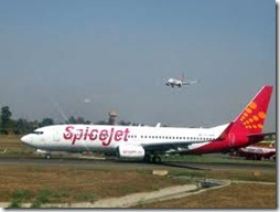 spicejet-airlines-in-india