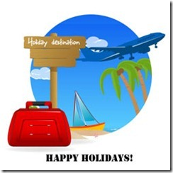 Travel-holiday-quotes